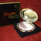 Stratton Compact