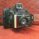 Polaroid Supercolor Swinger 2