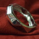 Bangle ( 7cm wide )
