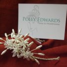 Polly Edwards Headdress