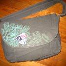 Unisex Sling Bag