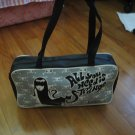 Emily the Strange Bag