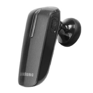 Samsung HM1800 Bluetooth Headset HM-1800