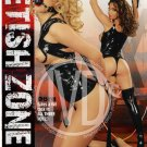 Fetish Zone 2 DVD