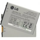 LG OEM LGIP-400N BATTERY Optimus LS670 P509 VM670