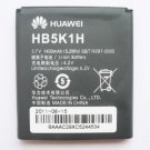 Huawei HB5K1H Battery for M865 Ascend 2 II, Sonic U8650 C8650