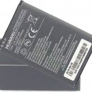 Huawei HB4F1 BATTERY FOR M860 Ascend Cricket