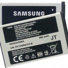 Samsung AB403450BA BATTERYT229 T459 Gravity Battery