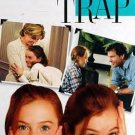 The Parent Trap Walt Disney Movie Starring Lindsay Lohan Video