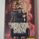 The Horror Show Video Movie Lance Henriksen Brion James
