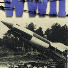 Secrets Of WWII The Raf Vs. The V-Weapons Video World War 2 VHS