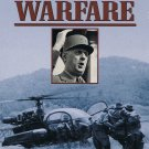 The Century Of Warfare Wars In Peace 1945-1989 VHS Video