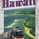World's Greatest Train Ride Videos Hawaii VHS Video