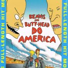 Beavis And Butt Head Do America Full Length Movie Video