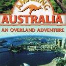 Amazing Australia An Overland Adventure Video