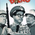 Sgt. Bilko Phil Silvers Video Volume 1