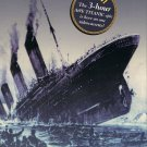 Titanic 3 Hour Epic A&E Home Video