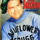 The Red Skelton Collection Television Classics 6 Hours Video