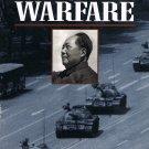 The Century Of Warfare Asian Communism China Indochina Korea 1946-1989 VHS Video