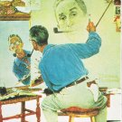 Norman Rockwell An American Portrait Video