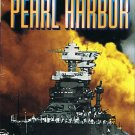 Remember Pearl Harbor VHS Video