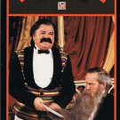 The Complete Benny Hill Collection Golden Chortles Video VHS