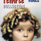 Shirley Temple Collection Video The Early Years