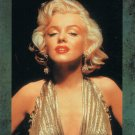 A&E Biography Marilyn Monroe Video VHS