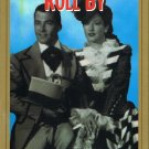 Till The Clouds Roll By Video Movie Judy Garland Robert Walker Collector's Edition