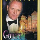 Anthony Hopkins Guilty Conscience Movie Video