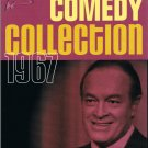 Bob Hope's Comedy Collection 1967 Video