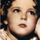 The Shirley Temple Early Years Collection Video