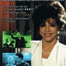 Hidden Hollywood Video Treasures From The 20th Century Fox Vault