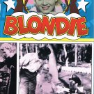 Blondie Video The Bumsteads Comedy
