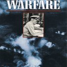 The Century Of Warfare Jungle & Ocean The Pacific Theater 1943-1945 Video
