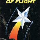 The Challenge Of Flight Eject Eject Video Military VHS