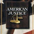American Justice Death Row Prostitutes Video Host Bill Kurtis
