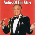 Bob Hope's Unrehearsed Antics Of The Stars Video