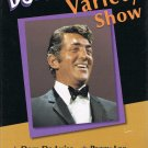 The Best Of The Dean Martin Variety Show Video Volume 3