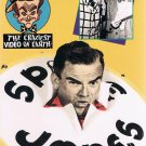 The Best Of Spike Jones Volume Three Video