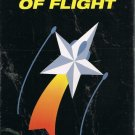 The Challenge Of Flight Mach One The Sound Barrier Video Fighter Squadrons