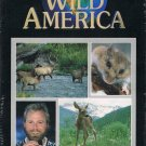 Marty Stouffer's Wild America Watching Wildlife Video