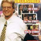 Jerry Springer I Refuse To Wear Clothes Uncensored Video