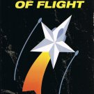 The Challenge Of Flight Pushing The Limits Video U.S. Fighter Squadrons