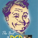 The Best Of Red Skelton Video No. 5