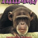 The Wonderful World Of Animals Video VHS Animal Society