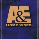 A&E Home Video 20th Century With Mike Wallace Capers The Men The Gambles The Heists