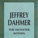 A&E Biography Jeffrey Dahmer The Monster Within Video