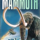 Raising The Mammoth Discovery Video