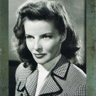 A&E Biography Katharine Hepburn Video